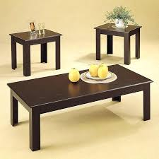 ikea coffee table set medium size of living tables clearance coffee table sets end table clearance ikea coffee table set