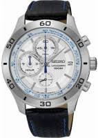 <b>Seiko SSB191P1</b> – купить наручные <b>часы</b>, сравнение цен ...