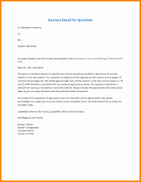 Transportation Quotation Format Sample Letterhead Format For Transport Company Sample Transport
