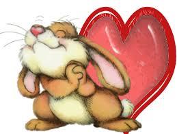 Картинки по запросу картинки анимация красивая мордочка заики