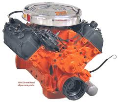 the original chrysler hemi engines creation of the double rocker 1966 chrysler street hemi engines