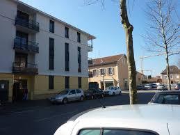 45 3 m² à la tour du pin 38110