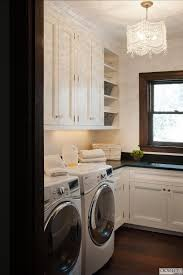 laundry room lighting ideas. 105 best laundry rooms images on pinterest mud room design and lighting ideas