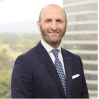 David Chasin – Los Angeles, California   Berufsprofil   LinkedIn