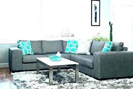 charcoal grey couch sofa decorating gray decor looking for dark rug color