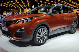 2018 peugeot 3008 review. beautiful 2018 new peugeot 3008 prices specs and indepth guide to the 2017 suv  auto  express throughout 2018 peugeot 3008 review