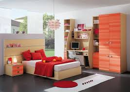 Paint Colors For Small Bedrooms Gorgeous And Calm Kids Small Bedroom Decorating Ideas Having