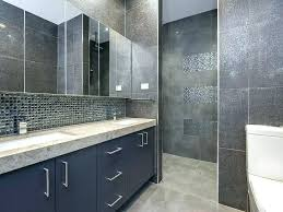 bathroom wall tile installation cost medium size of subway tile bathroom home depot bathroom tiles home