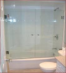 cool glass door shower home depot terrific home depot bathtubs your improvements on bathtub for doors