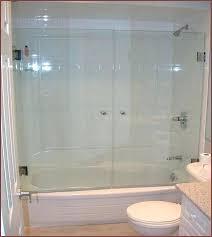 cool glass door shower home depot home depot shower glass home