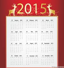 free year calendar 2015 printable yearly calendars for 2015 different ideas elsoar