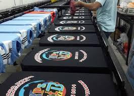 diy silk screen printing kit malaysia clublilobal com