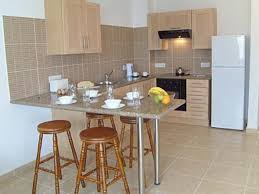 Kitchen Design Breakfast Bar White Color Of Kitchen Breakfast Bar Ideas Also Black Granite