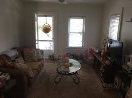 40 Prospect Ave Scranton PA 40 MLS 4040 Zillow Extraordinary Penn Furniture Scranton Pa Remodelling