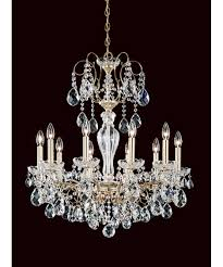 44 most brilliant light chandelier round crystal silver replacement crystals large prisms metal lights iron empire