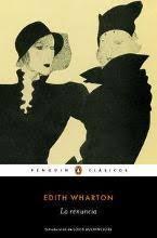 ethan frome sparknotes literature guide edith wharton  la renuncia