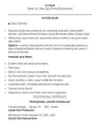 Career Summary Examples Summary Sample For Resume A Good Resume Sample Professional Summary