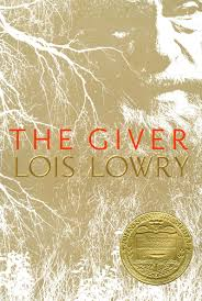 essays on the giver best images about the giver lois lowry the  essay on the giver by lois lowry coursework help sites the giver by lois lowry essay
