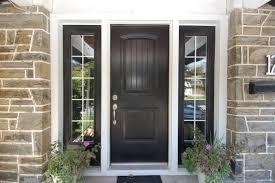 front door designs for houses
