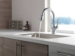 Best On Kitchen Faucets Which Are The Best Kitchen Faucets For Your Home Ensonido Home