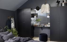 Multi Purpose Furniture For Small Spaces Small Couches For Small Spaces Tags Multipurpose Bedroom