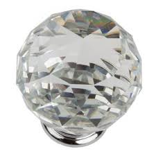 crystal knobs for dressers. crystal knobs for dressers d