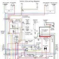 mini cooper spi wiring diagram wiring diagram libraries wiring diagram 1953 kaiser wiring u0026 schematics diagrammini cooper spi wiring diagram electrical wiring