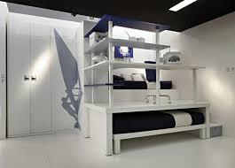 cool bedrooms guys photo. Cool Bedroom Designs For Boys Best Wall Cakegirlkc Fancy Home Pictures Bedrooms Guys Photo E