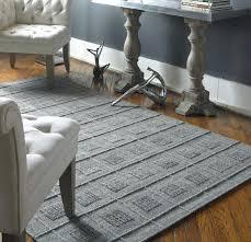 round entry rug entryway rugs 5 entrancing gray elephant rug gray elephant rug gray entryway rug round entry rug