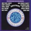 Columbia Jazz Masterpiece Sampler, Vol. 2