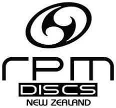 Brands Rpm Discs Plastic Types Overview New Zealand