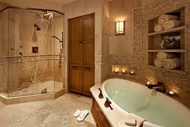 bathtub design spa bathroom decor ideas bathtub accessories how to make your look like even on