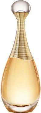 <b>Dior J'adore Eau de</b> Parfum | Ulta Beauty