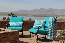 outdoor deep seat cushion slipcovers 2
