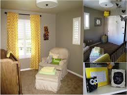 nursery lighting ideas. Modren Lighting Nursery Lighting Ideas Inside