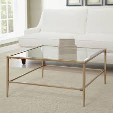 designer glass coffee tables round coffee table decor ideas modern small table design luxury