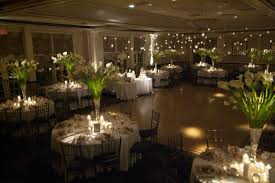 arcadia floral co flowers mamaroneck ny weddingwire