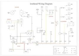 ironhead wiring diagram in autocad page 6 the sportster and higher resolution link cid 1a5266e54855285b skydrive f sa 396558236