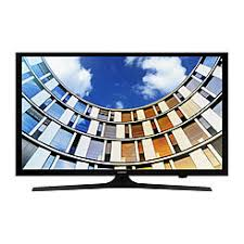 Samsung UN50M5300AFXZA 50\ Screen Size 50 To 59 In. Televisions - Sears