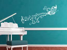 Hier Spielt Die Musik Welche Wirkung Musik Auf Uns Hat