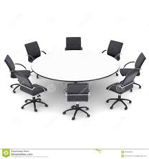 office furniture round table chair handsome black office chairs conference round table white module 10
