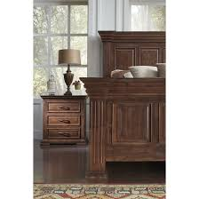 Made In Usa Bedroom Furniture Avalon Bedroom Set Bedroom Furniture Drawers Ideas Designs Bedroom
