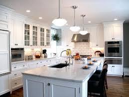 carrera marble countertop is a kitchen trend black average cost of carrara countertops per square foot