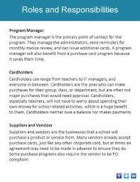 Resume Cv Cover Letter Dulari Senior Governance Program Manager