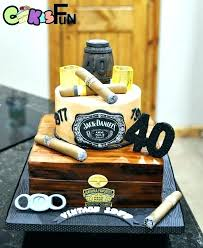 Birthday Cakes For Husband Ideas Men Cake Best On Food Babyplanet