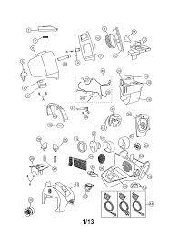 Remarkable dyson dc15 animal parts diagram contemporary best image