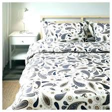 ikea king duvet bed duvet awesome ideas duvet covers cover me king size bed double bed