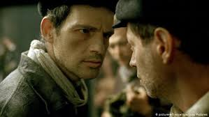 Drama Film Why Holocaust Drama Son Of Saul Is An Anti Schindler S