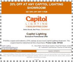 capital lighting palm beach gardens. Best Capital Lighting Coupons F12 In Simple Image Collection With Palm Beach Gardens H
