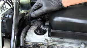 Genuine OEM Replacement Toyota Rav4 1996 2000 Timing Belt Kit With moreover  together with How to replace timing belt in 1998 toyota rav4 as well RAV4 Rocker Cover oil leak rambling   YouTube together with On 1993 toyota non turbo MR 2 how do you set the timing on the cam furthermore  additionally  further Does My Toyota Have A Timing Belt Or Timing Chain besides Blue Rav timing belt update  1994   2000 RAV4 Timing belt likewise  together with Toyota Camry Timing Belt Replacement Cost Estimate. on 97 rav4 timing belt repment